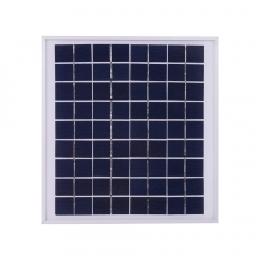 CHINA TOP 1 Factory Mono solar panel  5w 20w 30w 40W 50 w 100 W 150W 200 w 250w 260 W 300w