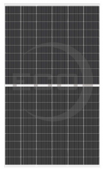 ECO - 310-325/M-60HC(9BB)