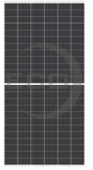 ECO - 375-390M-72HC(9BB)