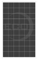 ECO - 310-320/M-60(9BB) 310~320