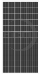 ECO - 370-385/M-72(9BB)