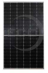 ECO - 310-325/M-60HC(12BB) 310~325