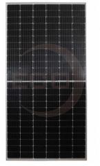 ECO - 375-390/M-72HC(12BB)