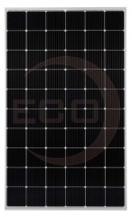 ECO - 310-320/M-60(12BB)
