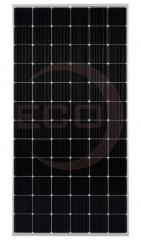 ECO - 375-385/M-72(12BB)