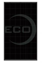 ECO-310-330M-60DBLACK