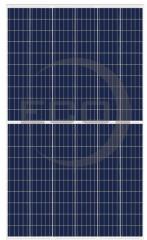 ECO - 285-300P-60HC 285~300