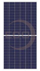 ECO - 350-365P-72HC 350~365