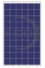 ECO-300-315M-60C-DGDF