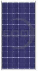 ECO - 355-370M-72DG 355~370