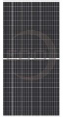 ECO - 385-400M-72DHC-DGDF