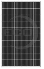 ECO - 310-325M-60D-DGDF 310~325