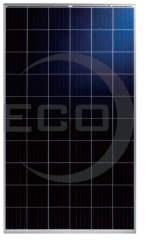 ECO - 270-290P-60 270~290