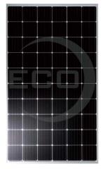 ECO - 300-320M-60(AG)