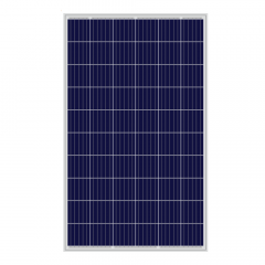 SA270-290W-60P