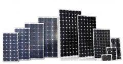 Solar Panels-ST100W-Mono5