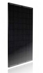 FU 315-330M Next - All Black 315~330