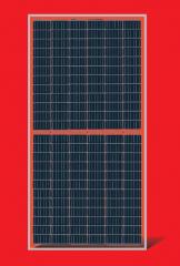 LR6-72HBD 360~385M