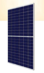 335-340W Polycrystalline Module