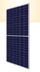 405-410w Polycrystalline Module