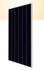 410-415W Monocrystalline Module