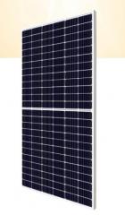425-450W Monocrystalline Module
