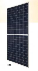 335-350W Polycrystalline Module