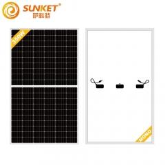 SKT350-370M6-20/HC 350~370
