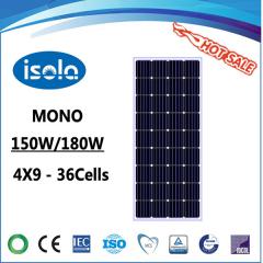 Isola New Energy 400w New Hot Solar Panel Datasheet Enf Panel Directory