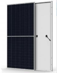CSUN 9BB 400W-410W Mono panel 400~410