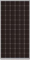 NS-72M 360-375W