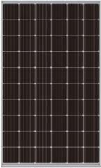 NS-60M 305-310W