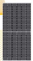 DMH425-440-M6С-144SW