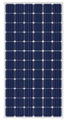 VES-6MA-HV 365-375W