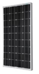 PE100-12M 100