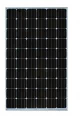 LXR–320-325-60M