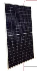 STP290-300-60/Wfh 290~300