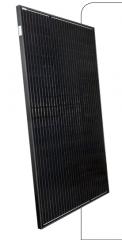 STP330-350S - A21/Wnhb &  Wfhb 330~350