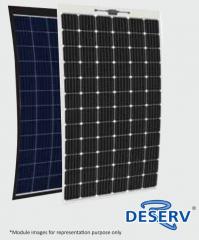 DESERV 330-370 330~370