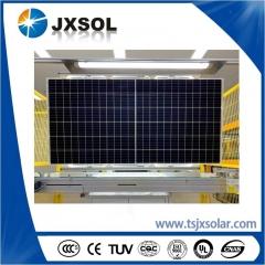 JX-144M 390-410