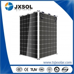 JX-60M 300-320 Double Glass 300~320