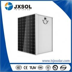 JX72M6 Series 370-390
