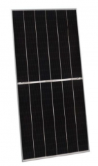 Tiger Bifacial 450-470Watt