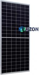 UZ158MHC330-340-60