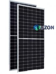 UZ156MHC315-335-60-5BB