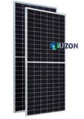 UZ156MHC380-400-72-5BB