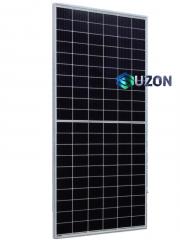 UZ158MHCDG335-345-60