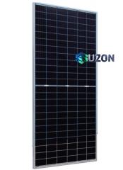 UZ158MHCDG405-415-72