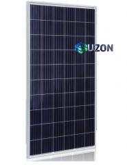 UZ156P280-290-60-5BB