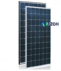 UZ156M305-315-60-5BB
